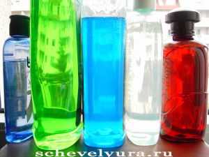 shampoon_