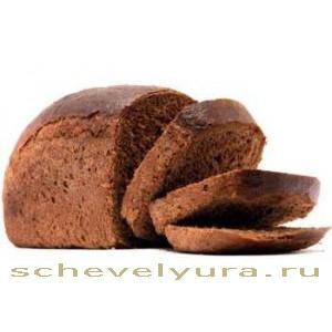 shampoo iz rzhanogo hleba